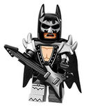 Batman - Glam Metal.jpg