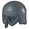 Icon hat samorcdisguise nxg.png