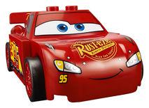 Cars Lightning Mcqueen Wiki