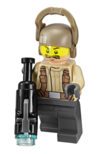75131-trooper2.png