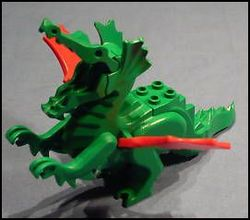 Green Dragon.jpg