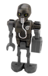 Medical Droid.png