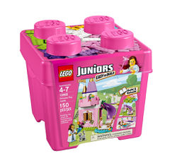 10668 Princess Play Castle box.jpg