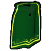 Icon cape nxg.png