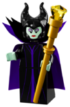 71012-maleficent.png