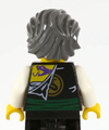 Garmadon15Back.png