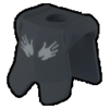 Icon hp chestplate nxg.png