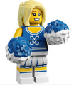 Cheerleaderpic2.png