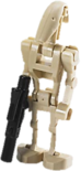 Lego Battle Droid.png