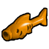 Icon fishorange nxg.png