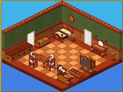 Classic Gaming Theme Webkinz Pictures